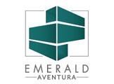 Emerald Aventura Logo