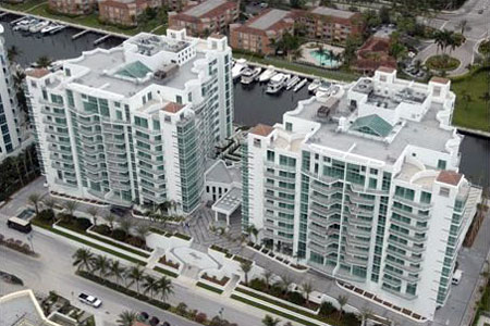 Atrium Condominiums In Aventura For Sale And Rent Miami