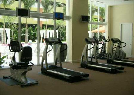 The Venture Condominiums In Aventura For Sale And Rent