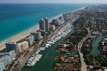 Apartments For Rent Blue Diamond Miami Beach