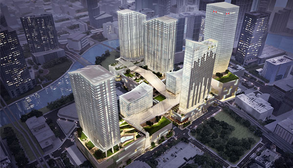 /condo_pictures/nine at Mary Brickell Village, Miami