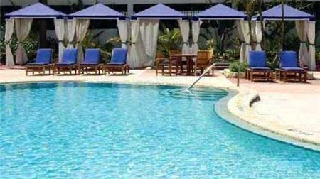 Ocean Reserve Condo Sunny Isles Beach Florida