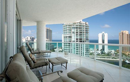 oceania condos for sale and rent in sunny isles beach. Black Bedroom Furniture Sets. Home Design Ideas