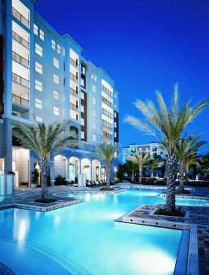 Porto Bellagio Sunny Isles Beach Florida