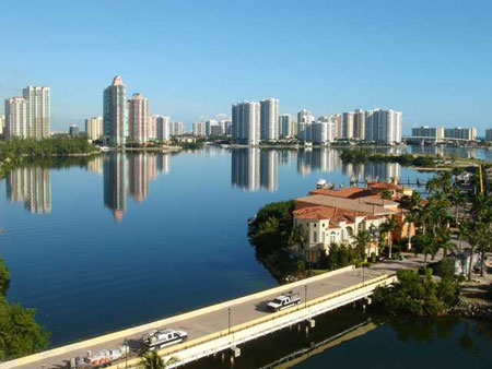 Williams Island 4000 Condo for Sale Rent. Aventura Miami