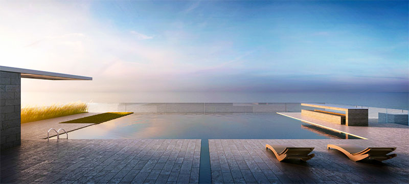 321 Ocean Residences Miami Beach
