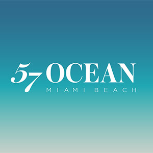 57 Ocean New Luxury Condo In Miami Beach