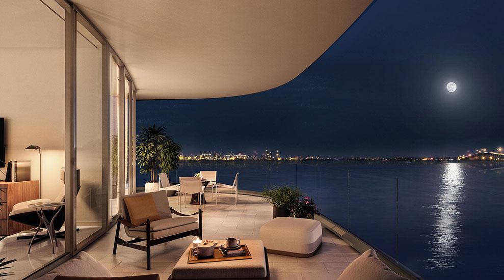 Una-Residences-Terrace
