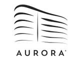 Aurora Residences Logo