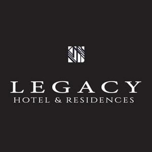 Legacy Miami Logo