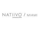 Natiivo Logo