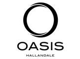 Oasis Hallandale