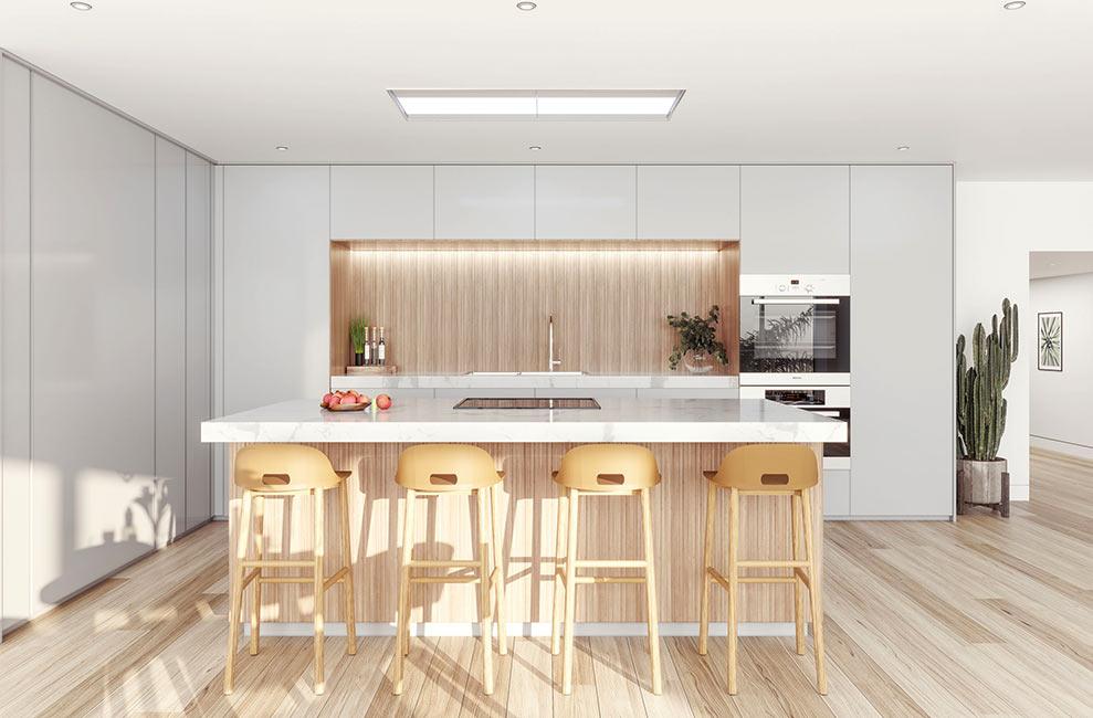 Onda Kitchen