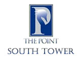 South Tower logo