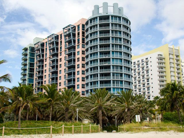 1500 Ocean Drive Condo For Sale And Rent South Beach Florida