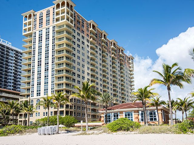 2080 Hallandale Iniums For And Rent In Beach
