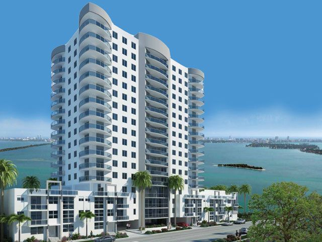 23 Biscayne Bay apartments for sale and rent