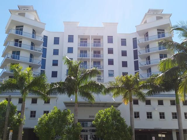 aventura condos for sale and rent luxury aventura apartments