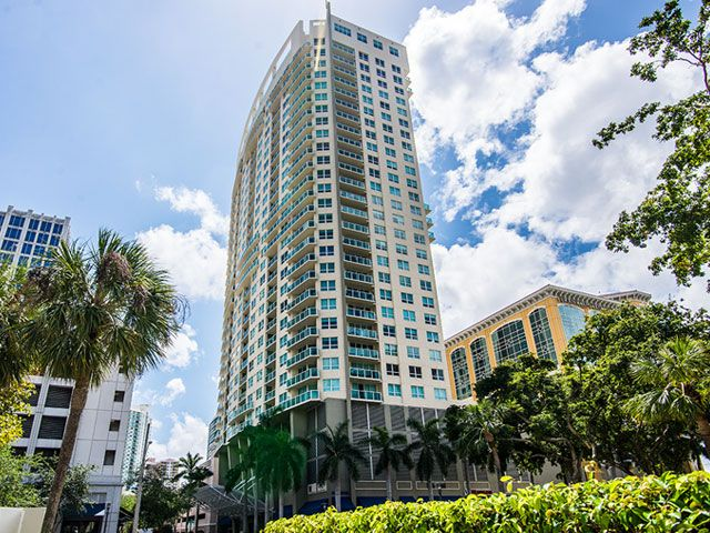 350 Las Olas Place apartments for sale and rent