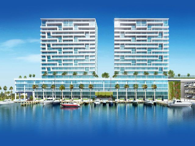 400 Sunny Isles apartments for sale and rent