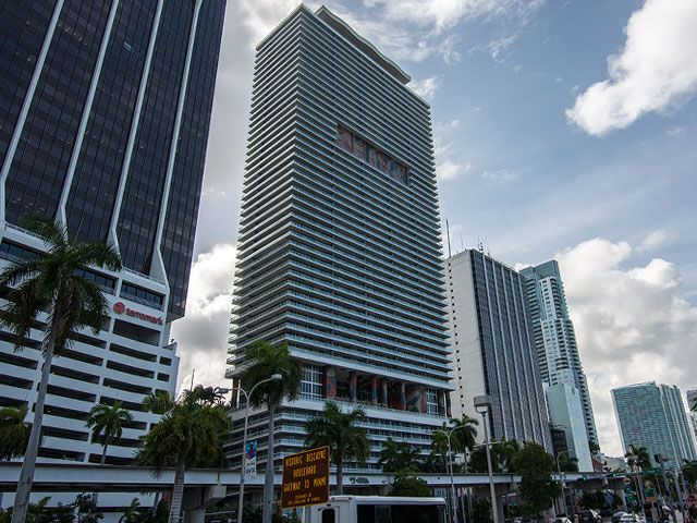 50 Biscayne apartments for sale and rent