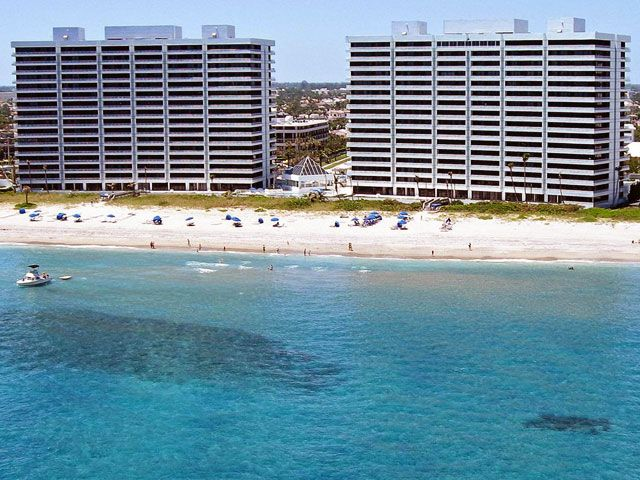 Addison on the Ocean apartments for sale and rent