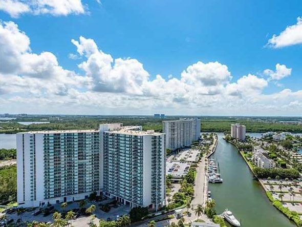 Arlen House Condos For Sale And Rent In Sunny Isles Beach Fl