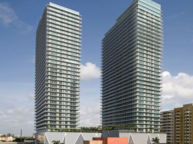 Axis on Brickell apartments for sale and rent