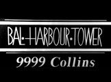 Bal Harbour Tower logo