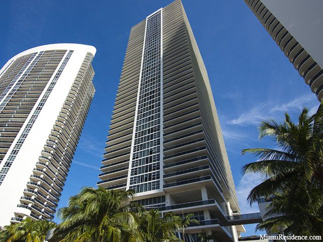 Beach Club Two Condos For Sale And Rent In Hallandale