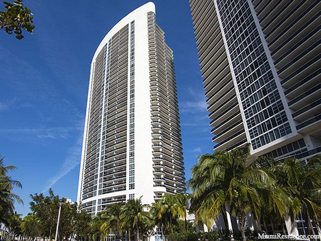 Beach Club Three Condos For Sale And Rent In Hallandale