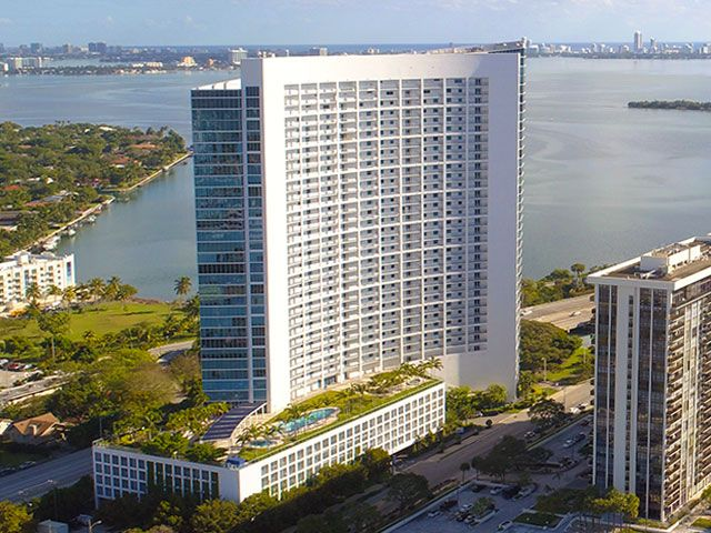 Blue on the Bay apartments for sale and rent