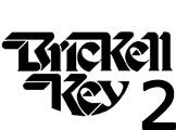 Brickell Key Two logo