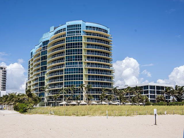 Coconut Grove Residences apartments for sale and rent