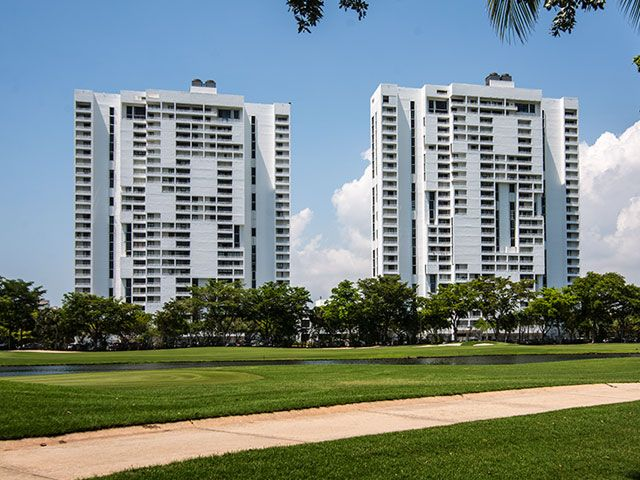 Delvista Towers apartments for sale and rent