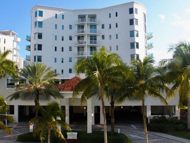EastSide at Aventura apartments for sale and rent