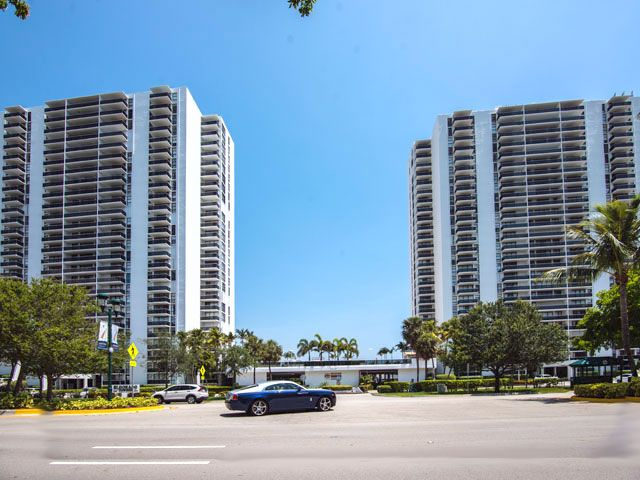 Eldorado Towers apartments for sale and rent