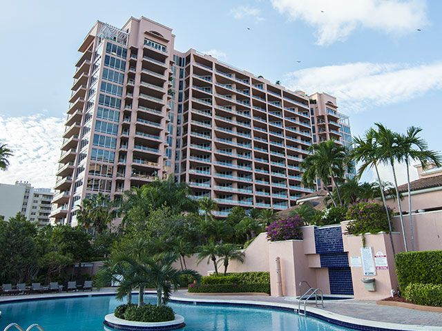 Gables Club apartments for sale and rent