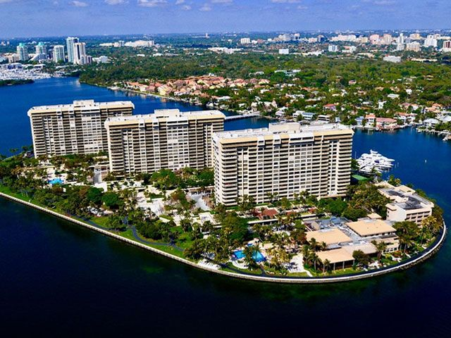 Grove Isle apartments for sale and rent