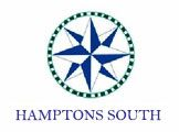 Hamptons South logo