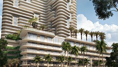 HYDE Midtown, HYDE Midtown New Residences for Sale in Miami