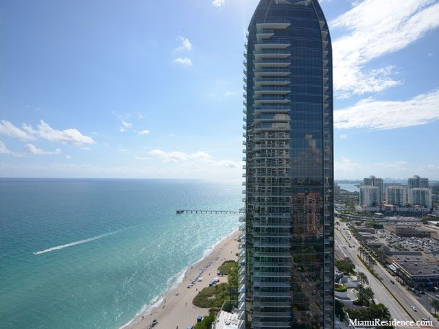 Jade Ocean Apartments For And Rent