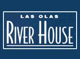 Las Olas River House logo