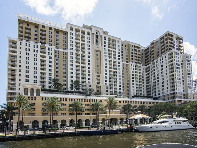 Nu River Landing apartments for sale and rent