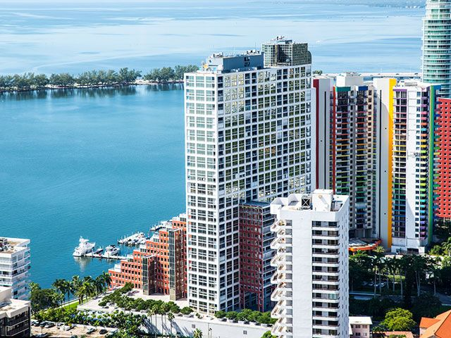 Image result for the palace condo brickell