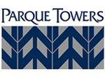Parque Towers logo