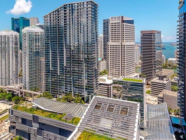 REACH Brickell