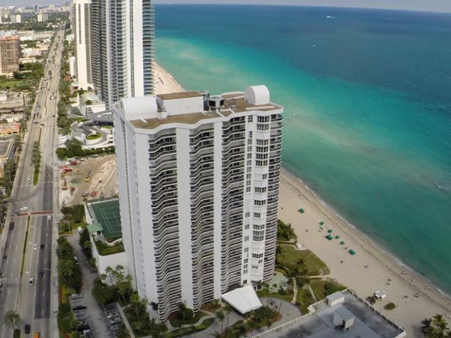 Apartments In Bal Harbour Fl