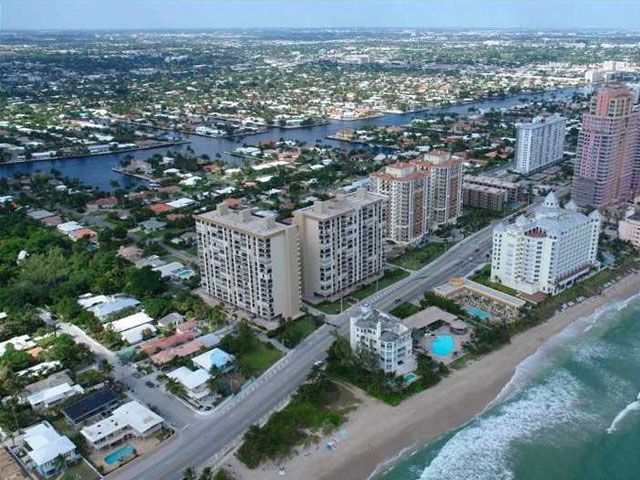 Shore Club Towers apartments for sale and rent