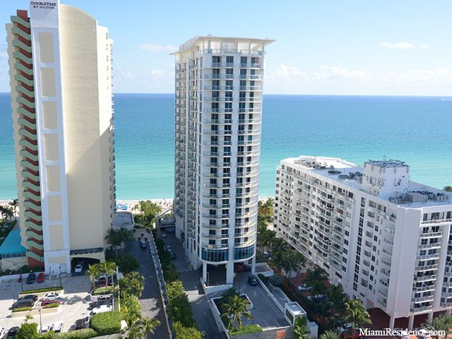1 Bedroom Apartments For Rent In Fort Lauderdale Fl One Bedroom Apartments New River Yacht Club